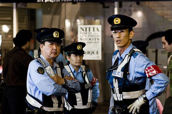 parental_kidnapping_japan