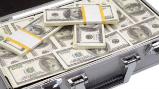 ransom-money-shutterstock-738-crop-600x338