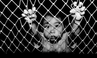 stop-child_-trafficking