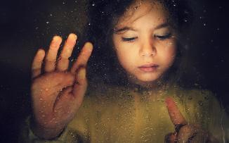 Child_Abduction_India.jpg