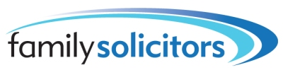 family-solicitors-logo