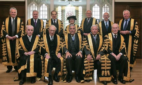 uk-supreme-court-akirasuemori-ap_zps5708638c