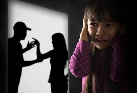 child-abuse-japan-e1476612450186