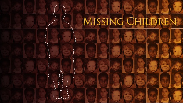 missingchildrenbanner-v4_1