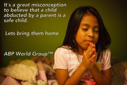 parental-child-abduction