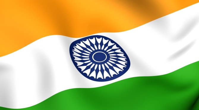 india-flag-pictures-images-hd-photos