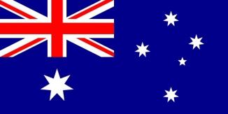 australian-flag-medium