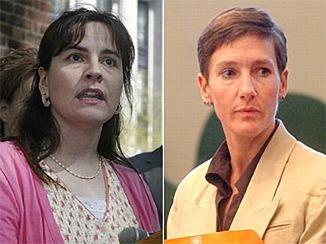 janet-jenkins-lisa-miller-lesbian-couple-child-custody-winchester-virgina