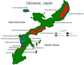 okinawa20japan20military20bases20shaded
