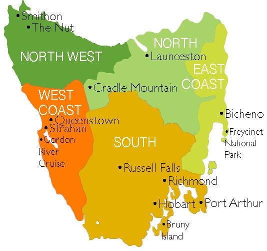 tasmania-tours-map-1-day-big