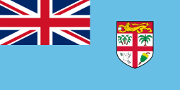 255px-flag_of_fiji-svg