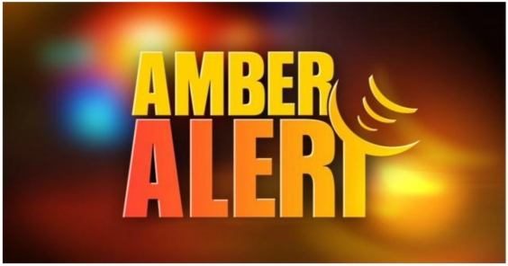 amber-alert-graphic