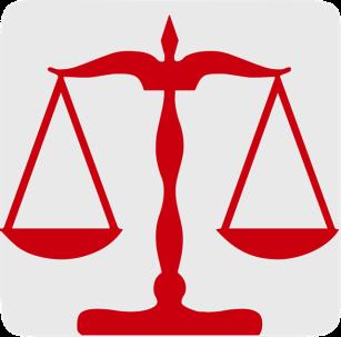 legal-2214103_640
