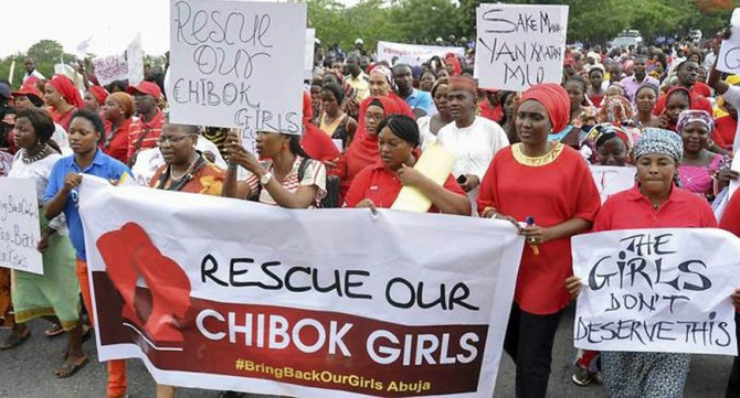 nigeria-chibok-girls-finally-free-1