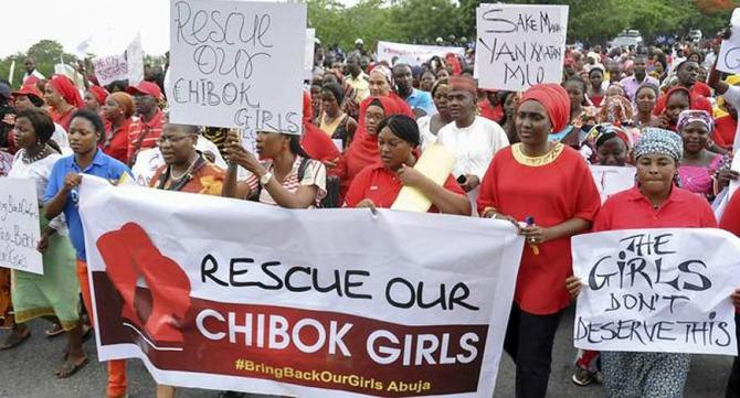 nigeria-chibok-girls-finally-free-1