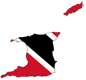 flag-map_of_trinidad_and_tobago