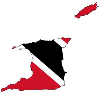 flag-map_of_trinidad_and_tobago