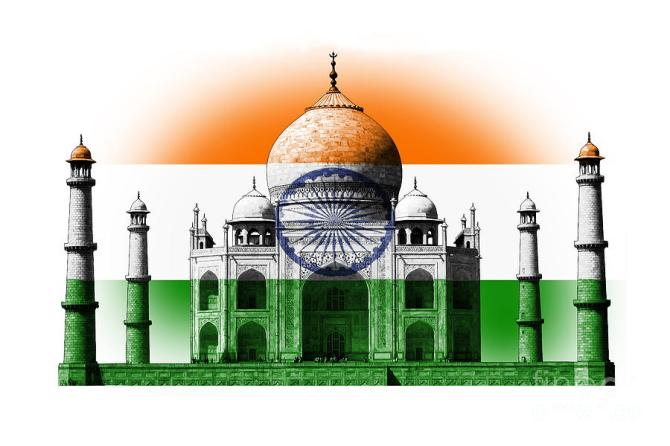 1-reflection-of-indian-flag-on-tajmahal-g-nande