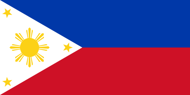 1280px-flag_of_the_philippines-svg