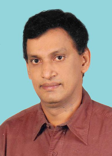 kaleeswaram-raj-2
