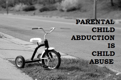 parental-child-abduction-is-child-abuse-034