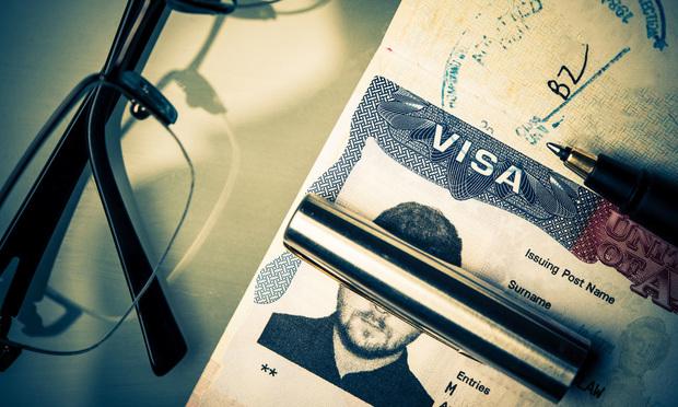 visa-passport-article-201709281358