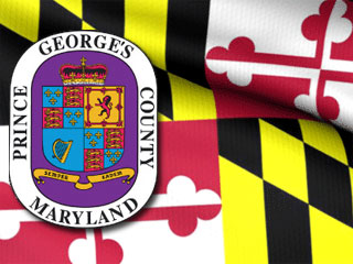 prince-georges-county-seal