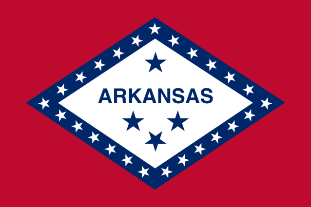 1200px-flag_of_arkansas-svg