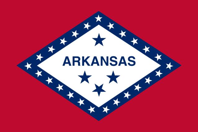 1200px-flag_of_arkansas-svg
