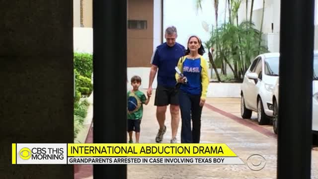 arrest-of-boys-grandparents-gives-hope-for-father-in-parent_dvd-original