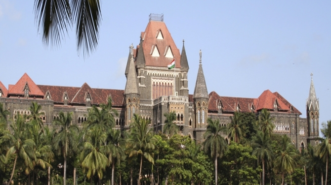 bombay-high-court_131016-1-2