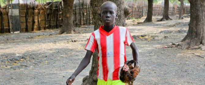 south-sudan-children-ap-jt-180204_12x5_992