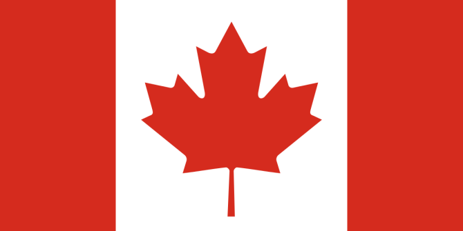 1200px-flag_of_canada_28pantone29-svg