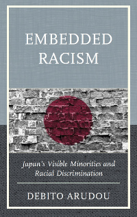 embedded_racism_color_thumb