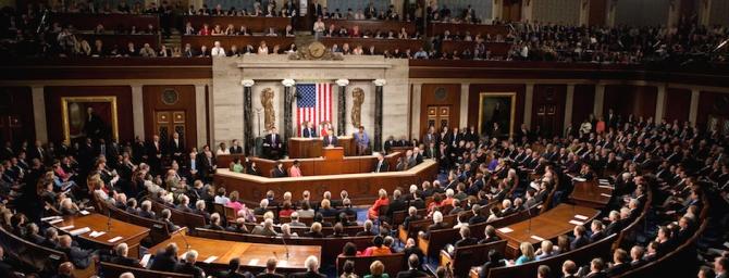 politics_congress
